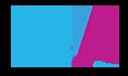 Will writing in Harrogate Logo