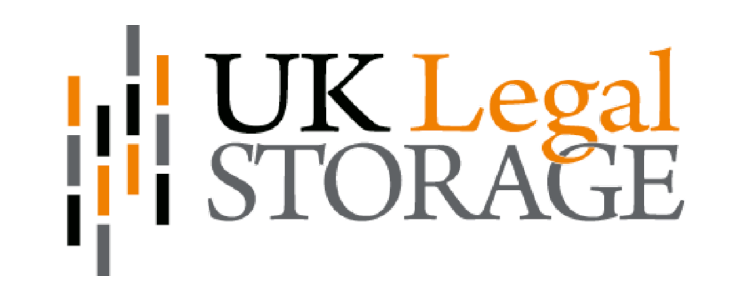 UK Legal Storage-logo