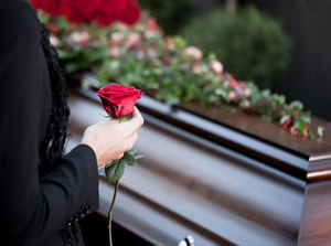 funeral-planning-services