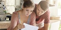 will and estate planning checklist