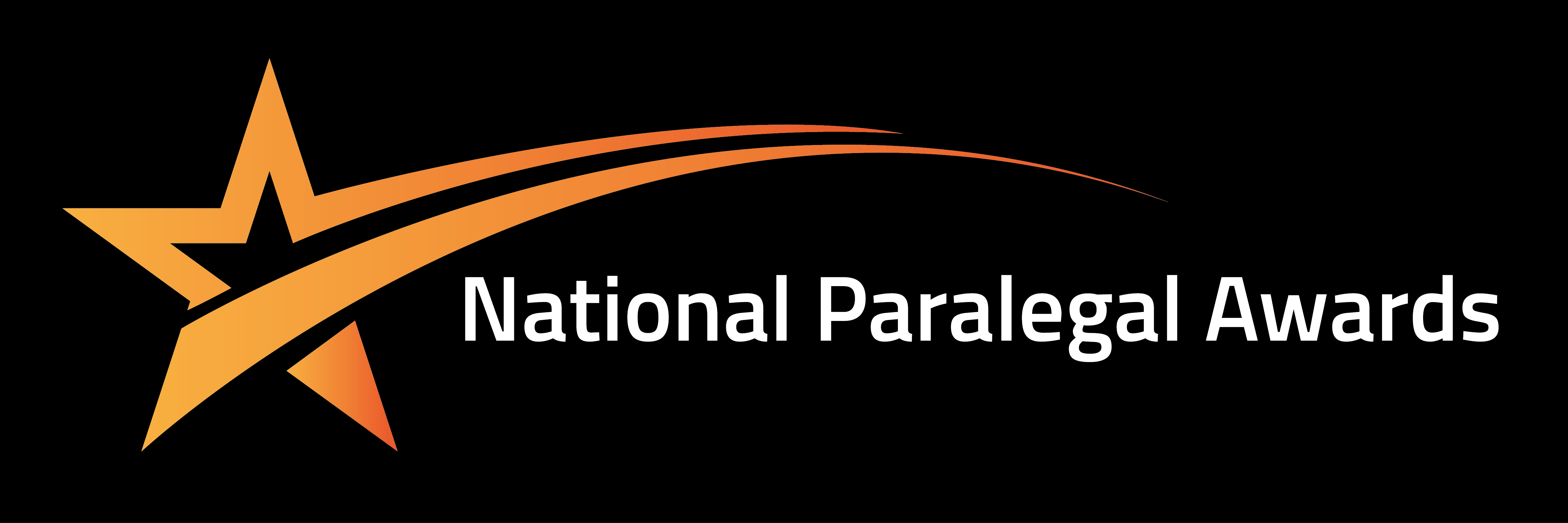 national-paralegal-awards-2019