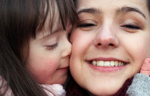 Children-with-Complex-Needs
