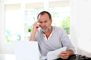 man-worried-about-probate