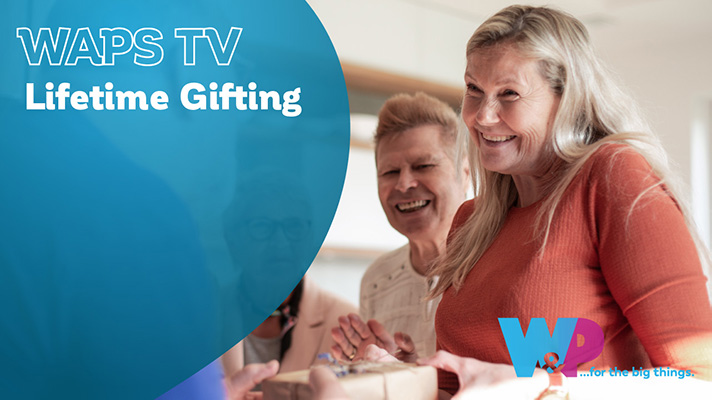 lifetime-gifting