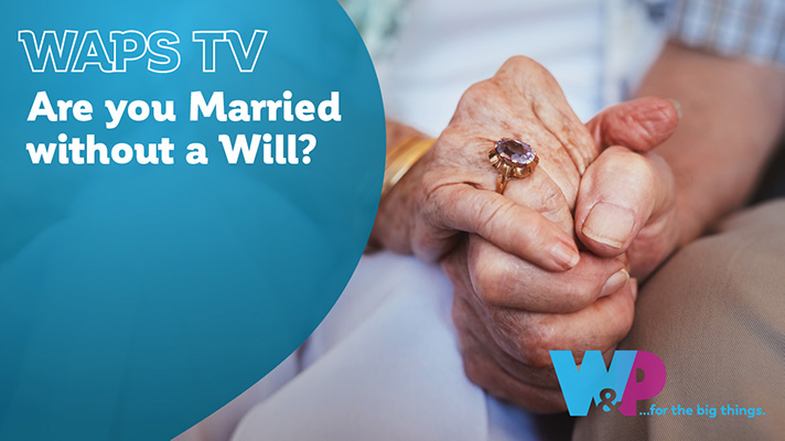 married-without-a-will