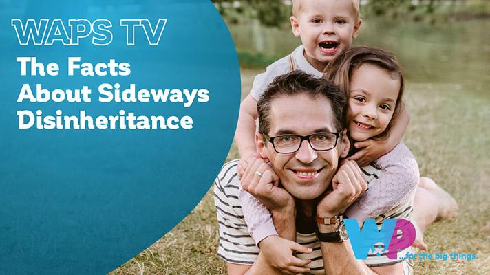 sideways-disinheritance