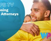 choosing-your-attorney