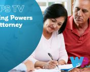 lasting-powers-of-attorney-tips